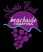 North East Beachside Creations